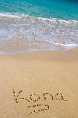 kona hawaii fitness